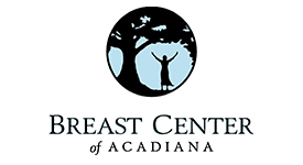 LFT_Breast Center of Acadiana Logo