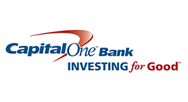LFT_Capital One Logo