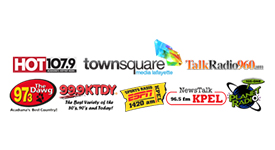 LFT_TSM All Stations Logo
