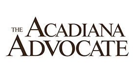 LFT_The Acadiana Advocate Logo