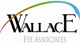 LFT_Wallace Eye Associates Logo