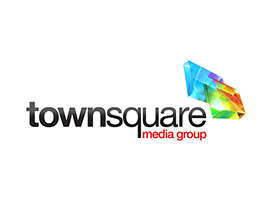 4townsquare